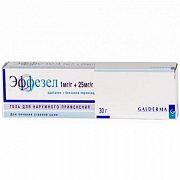 Лечение угрей перекисью бензоила, азелаиновой кислотой, цинка гиалуроната и другими средствами