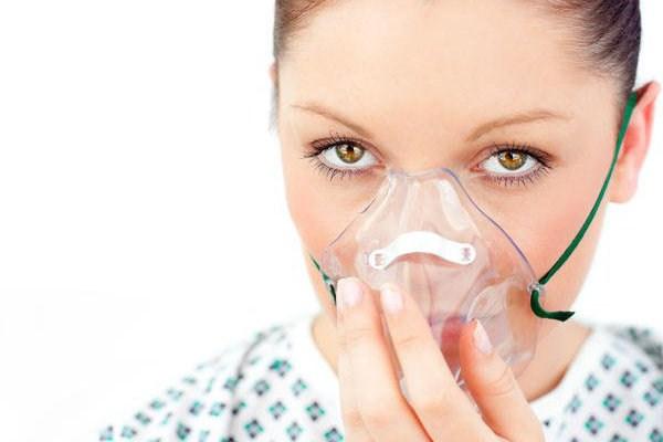 Ингаляции небулайзером при пневмонии у детей и взрослых