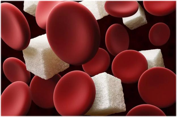 """Презентация на тему: """"сахарный диабет это эндокринное заболевание, характеризующееся хроническим повышением уровня сахара в крови вследствие абсолютного или относительного."""". скачать бесплатно и без регистрации."""