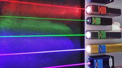 Импульсные лазеры на красителях. доктор фирас аль-ньями об истории и эффективности pdl лазеров