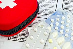 Преимущества применения таблеток ко-дальнева у пациентов, страдающих гипертонией: уникальный состав, отзывы, инструкция, возможные аналоги