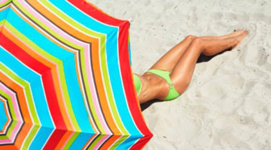 Можно или нельзя загорать на солнце при туберкулезе легких?
