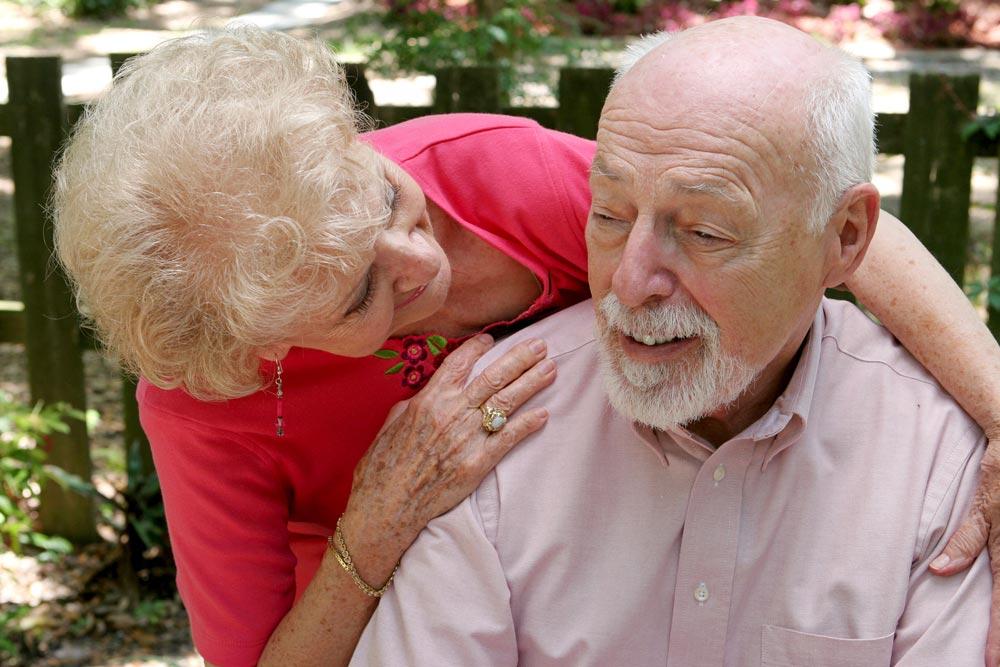 Каковы основные причины, провоцирующие деменцию?