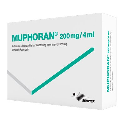 Кейтруда: описание препарата для лечения меланомы