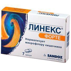 Хилак форте: инструкция по применению, аналоги и отзывы, цены в аптеках россии