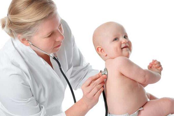 Грудной кашель у взрослых без температуры — как лечить недуг?
