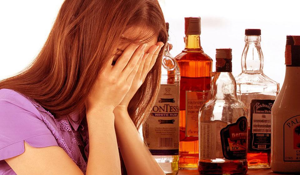 Симптомы, лечение и последствия алкогольной интоксикации
