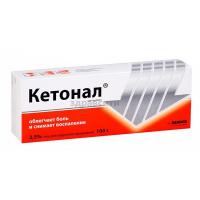 «быструмгель» – обезболивающее противовоспалительное средство для суставов