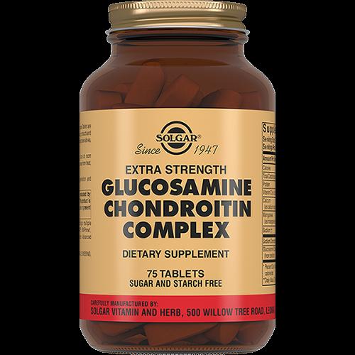 Мази, гели и кремы для суставов с хондроитином и глюкозамином. список популярных препаратов