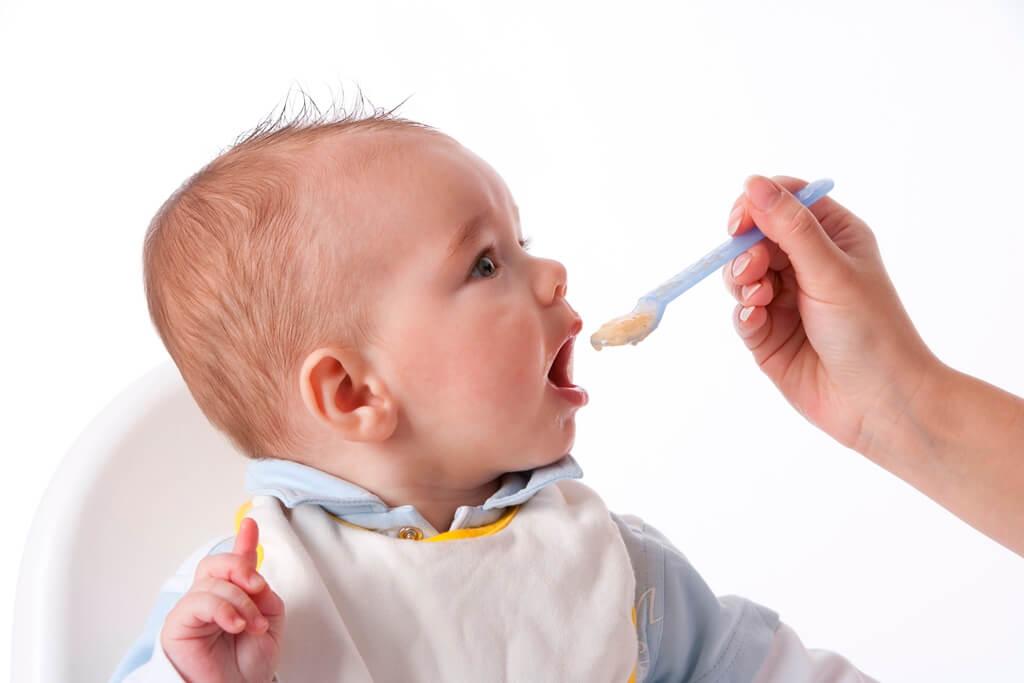 Гипоаллергенная диета для кормящих мам: особенности рациона и рекомендации врачей