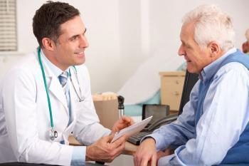 Артра (artra). отзывы больных применяющих этот препарат, инструкция, аналоги, цена