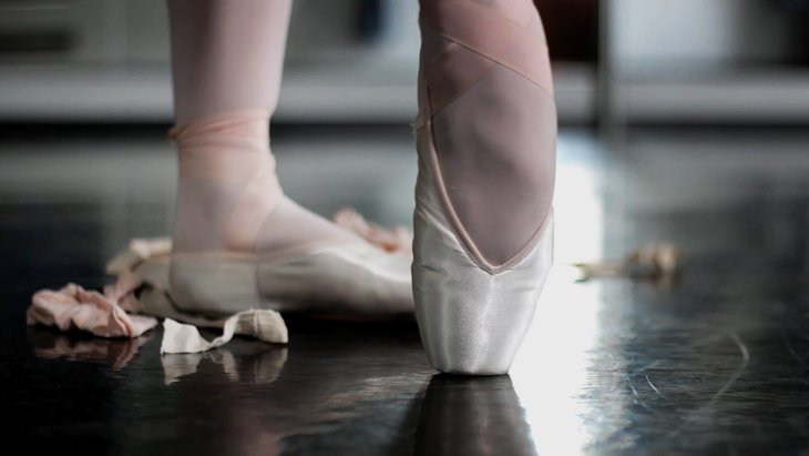 Диета от балерины майи плисецкой. майя плисецкая: секреты стройности и красоты