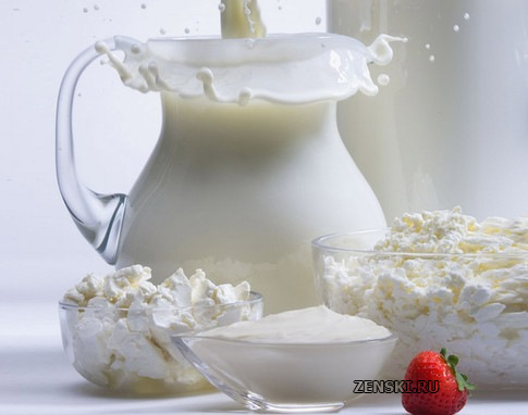Фруктовая диета для похудения: польза, вред, противопоказания, меню, результаты