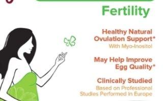 Иноферт при планировании: поможет ли обрести счастье материнства