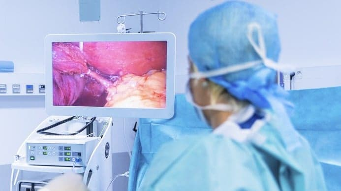 Язва желудка - симптомы  и лечение