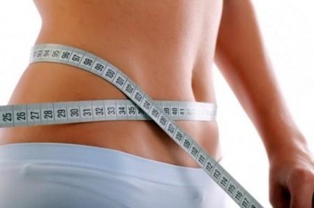 Ключевые моменты экспресс-диет. меню диеты для похудения на 3 дня