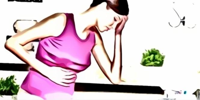 Застой желчи (холестаз): симптомы, причины и лечение