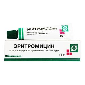 """""""энтеросепт"""": инструкция по применению, показания. лекарство от диареи у взрослых"""
