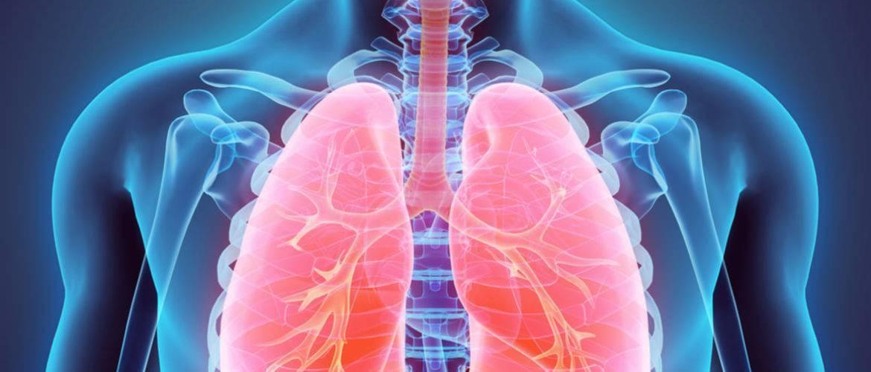 Туберкулез позвоночника: симптомы и лечение