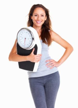 Тощая диета: отзывы и результаты, фото, выход из диеты