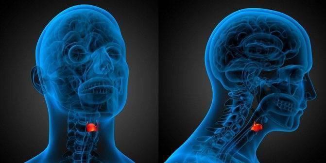 Признаки, стадии и формы туберкулеза