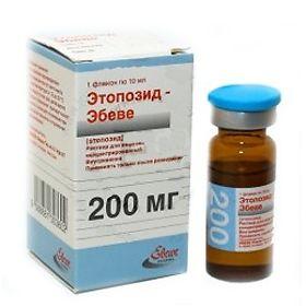 Подофиллин: показания, инструкция по применению, цена раствора, отзывы, аналоги