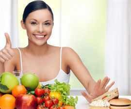 Диета № 7 при почечных заболеваниях: правила, меню на неделю, пошаговые рецепты