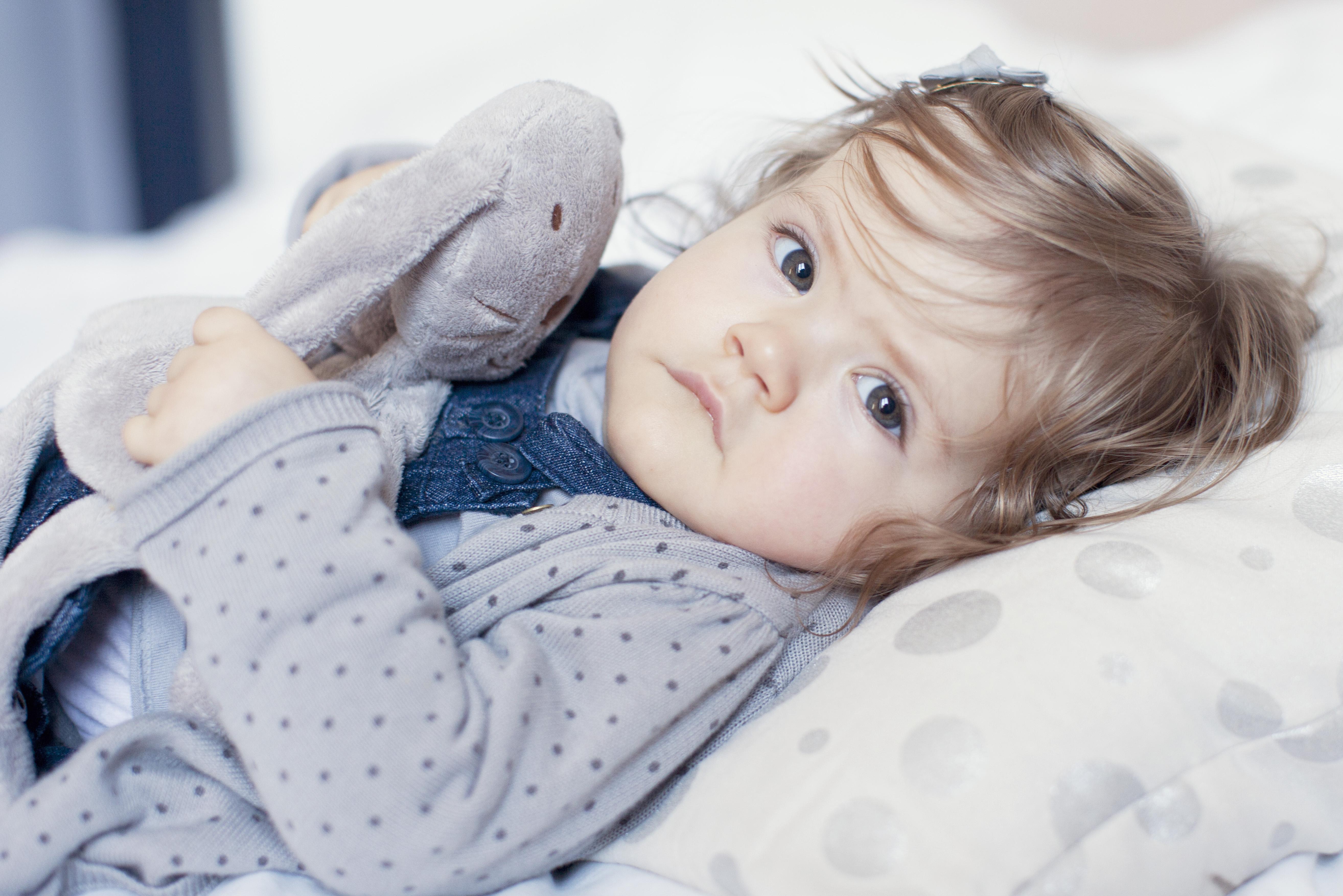 Как проявляется вчд у детей - признаки, симптомы и методы диагностики