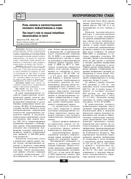 Половой инфантилизм (генитальный инфантилизм): причины, симптомы, лечение