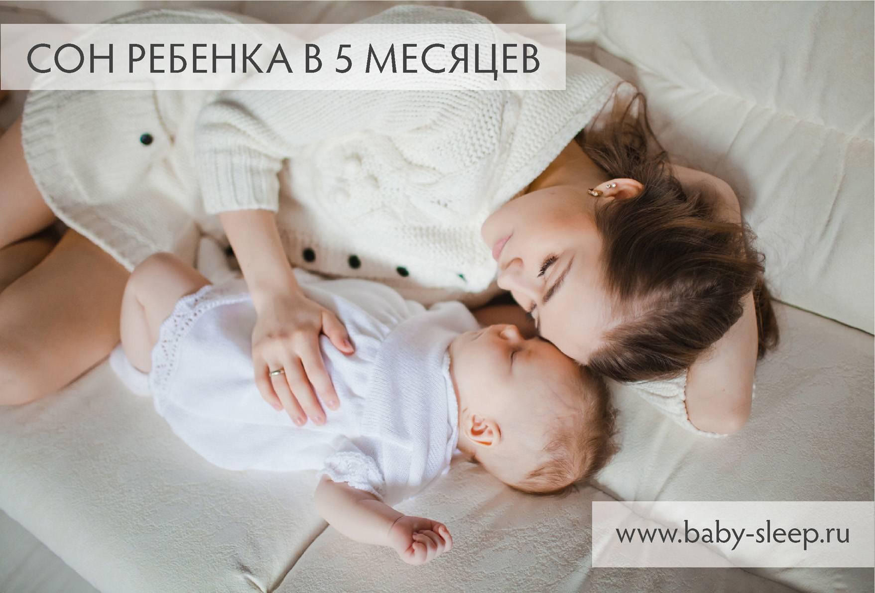 Что делать, если нет рубца от бцж у ребенка: нормальная реакция или патология?