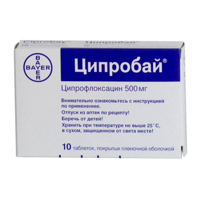Капли для глаз, таблетки 500 мг левофлоксацин: инструкция по применению, стоимость
