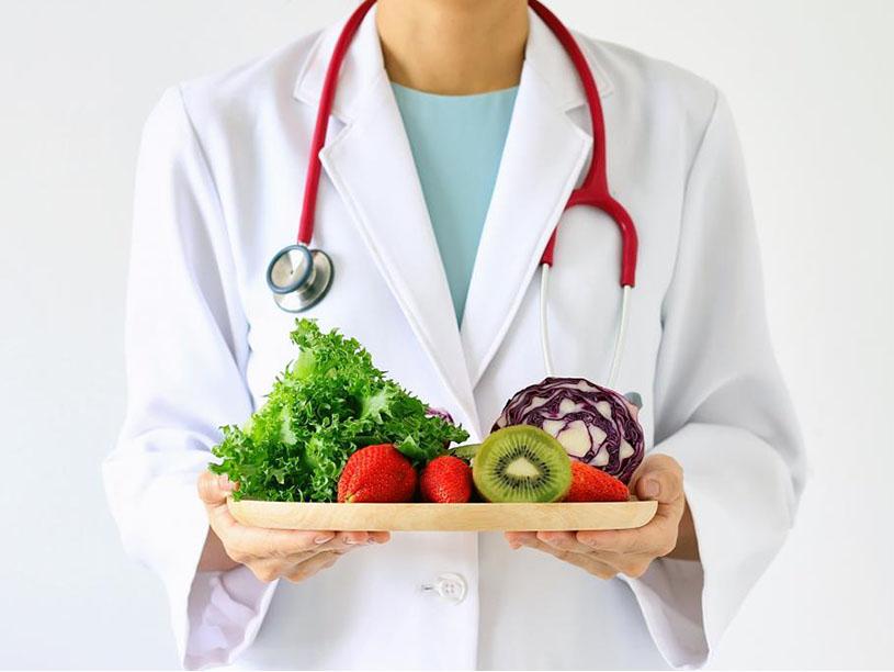 Лечебная диета. стол №5 по певзнеру. продукты, меню, рецепты