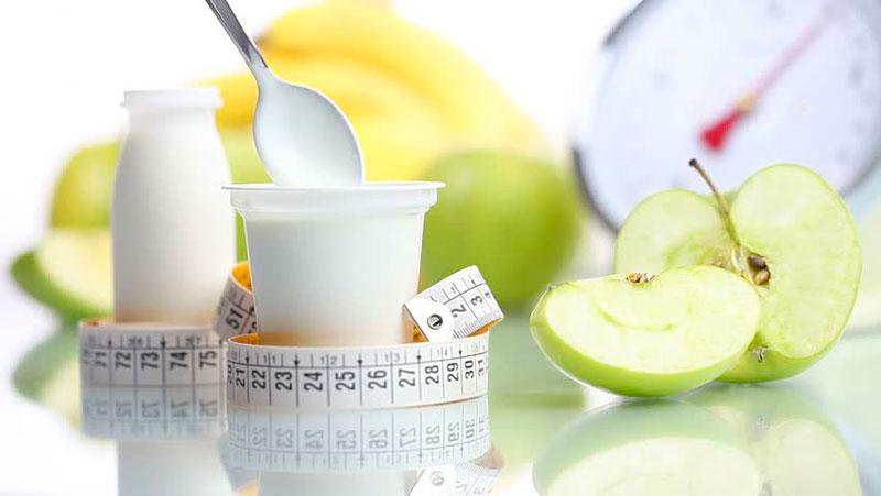 Огуречная диета на 3 и 7 дней: меню, отзывы и результаты похудевших