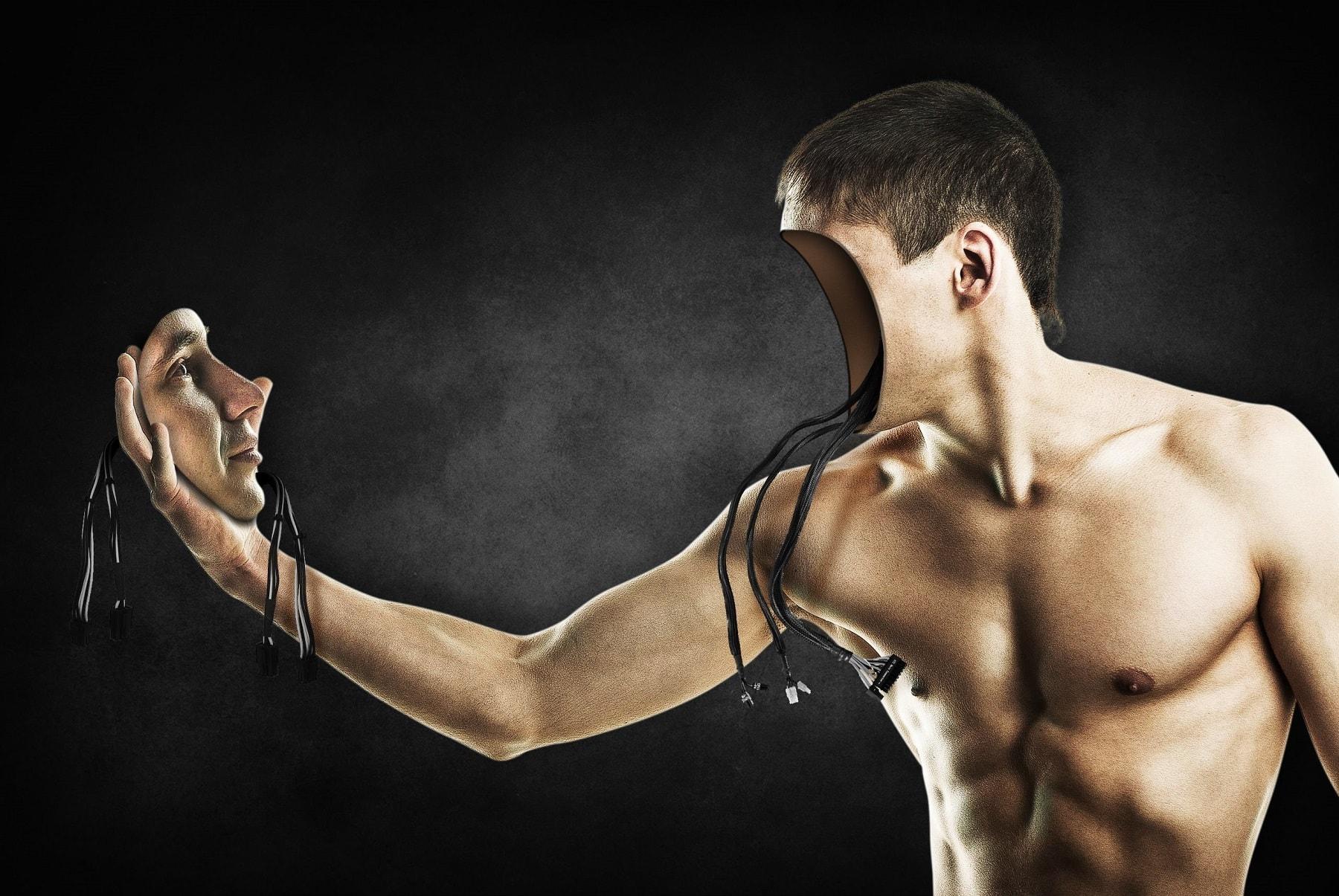 Виды мышечных сокращений — sportwiki энциклопедия