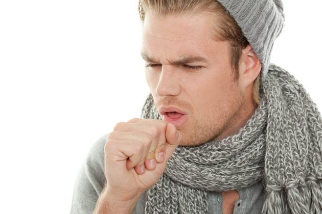 Нужно ли гулять при заболевании пневмонией