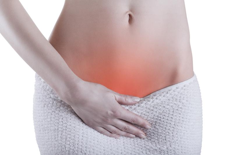 Эффективные методы лечения кольпита у женщин