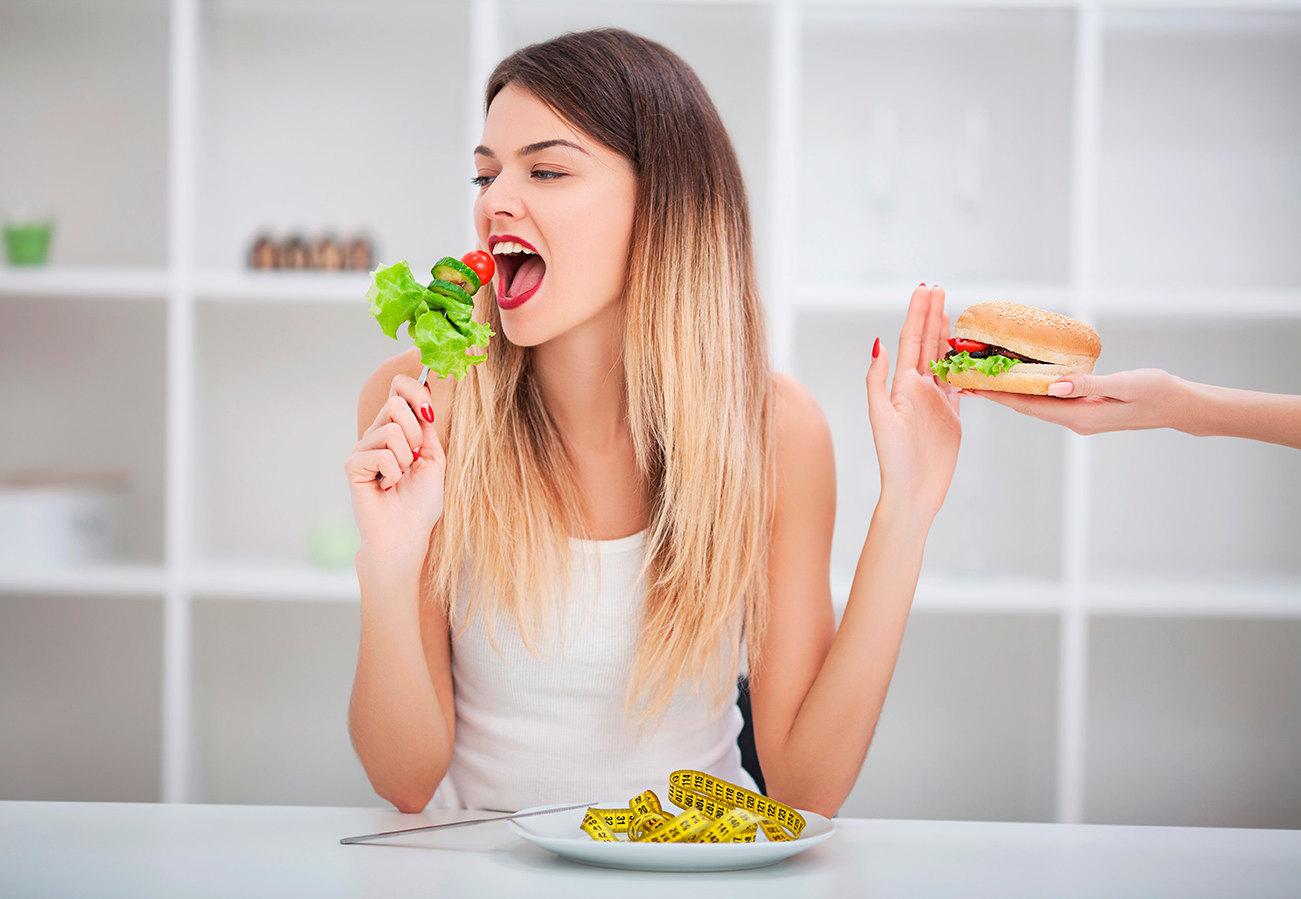 Как похудела пелагея - диета от пелагеи для самых ленивых на гречке