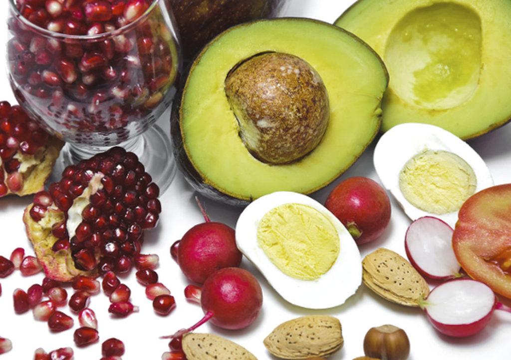 Диета Фрукты Какие. Какие виды фруктов можно есть на диете для похудения?
