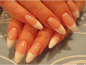 Продольные полосы на ногтях рук. причины и лечение, фото у детей и взрослых. диагноз, о чем свидетельствуют