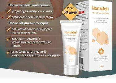 Низорал (шампунь, крем, мазь) — цена, отзывы, аналоги
