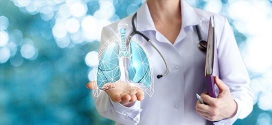 Туберкулез: симптомы и первые признаки в начальной стадии