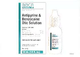 Антипирин - инструкция, показания, применение