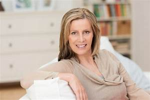 Жизнь после 50: как взрослеть красиво. 5 удивительных историй. секреты долголетия