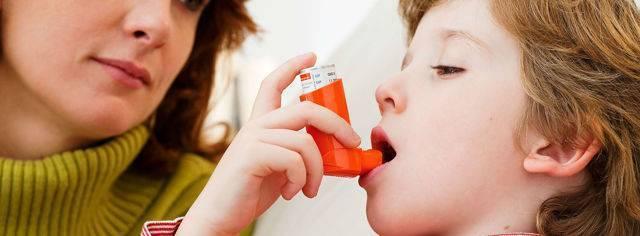 Пневмония передается воздушно-капельным путем – инфекция