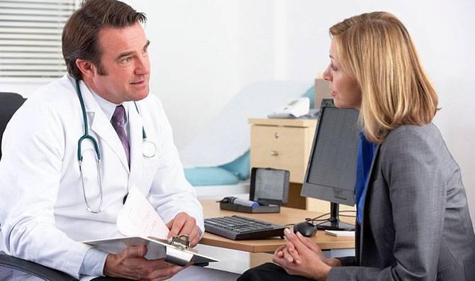 АмелотексПредставлены 3 формы препарата ампулы, таблетки и гельАмелотекс в ампулах