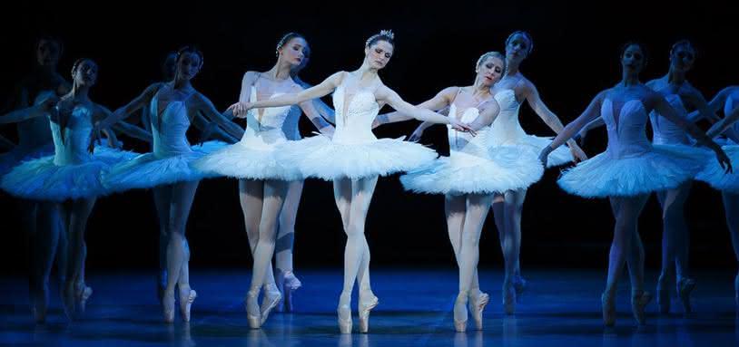 Легкая, как перышко. диета балерин: меню на 7 дней, рацион дня, отзывы и результаты