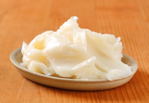 Козий жир: лечебные свойства и противопоказания, польза и вред, применение от кашля у детей и взрослых, для растирания, а также чем еще полезен, от чего помогает?