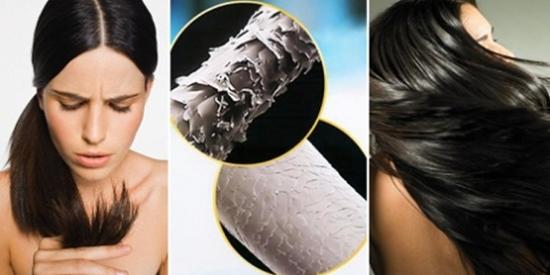 А вы уже сделали диагностику волос и кожи головы? узнайте прямо сейчас: как и кем проводится исследование