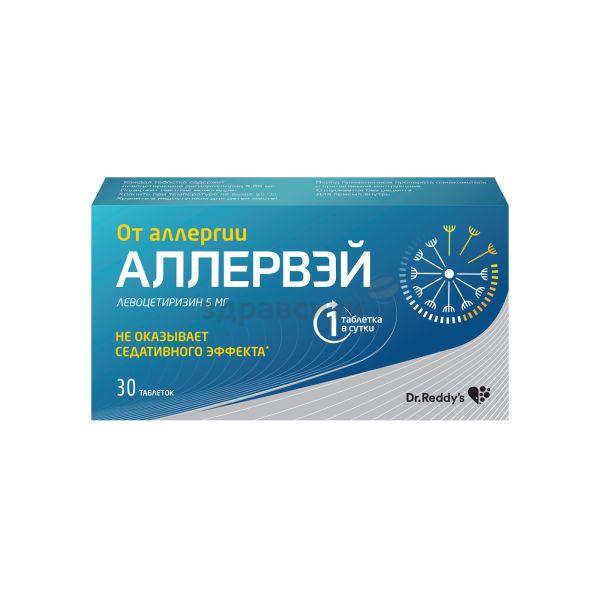 Отзывы о препарате левоцетиризин