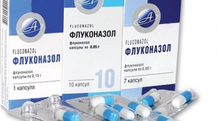 Топ 6 более дешевых препаратов-аналогов аципола